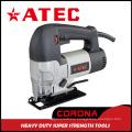 Профессиональный высокого качества 600W 65мм лобзик (AT7865)