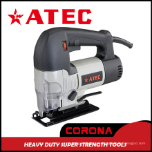 65mm Power Tool 600W Jig Saw para carpintería (AT7865)