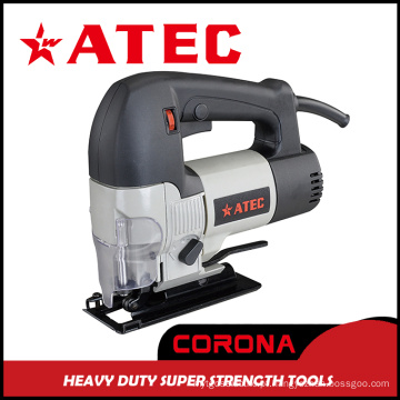 Professional High Quality 600W 65mm Jig Saw (AT7865)