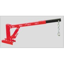 Shop Crane (T62001)
