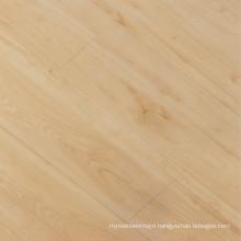 very hot Virgin Material Uniclick Vinyl Flooring Planks