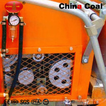 Máquina termoplástica de Road Road Machinery / Road Line Painting