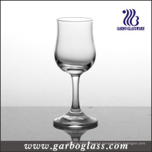 2oz Lead Free Spirits Crystal Stemware (GB080902)