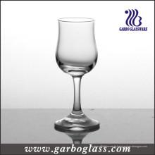 2oz chumbo espiritos de cristal livre Stemware (GB080902)