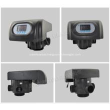 Runxin valves for fliter