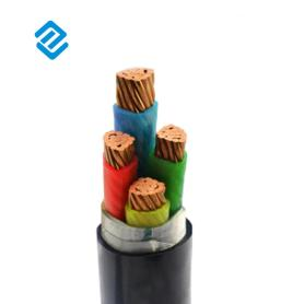 50mm 70mm XLPE Electrical Wire Various Application