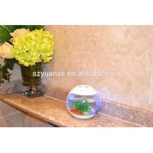 Réservoir de poêle de bureau domestique pour table basse
