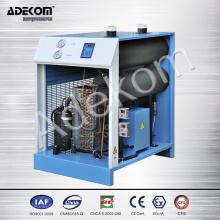 Secadores de aire refrigerado de alta presión de 13 bar (KAD600AS (WS) +)