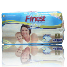 High Quality Baby Care Product in China.