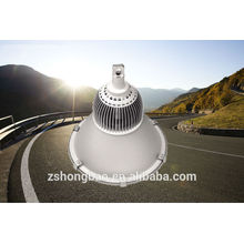 New designed Aluminum high bay light, luminaire for industrial use