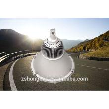 100W Fonte Integrada LED de alta baía Light Road Lâmpada Outdoor Industrial