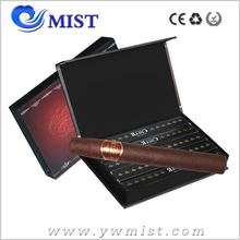 Newewst Disposable Cigar for Electronic Cigarette