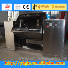 Mini-Slot-Form-Mischmaschine