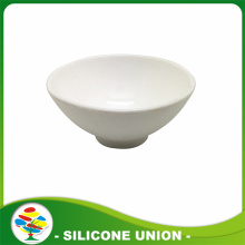 Eco-friendly Food Grade Silicone Bowl