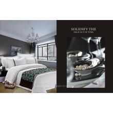 Постельные принадлежности для кровати King Bed Bed Set Cotton Bedding