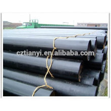 ASTM 106B seamless pipe