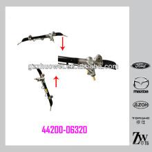 Toyota / CAMRY Engranajes de dirección hidráulicos 44200-06320 / ACV41