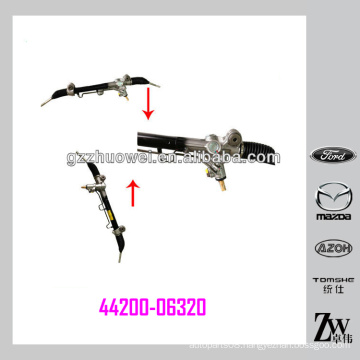 Toyota/CAMRY Hydraulic Power Steering Gears 44200-06320/ACV41