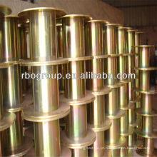 Carretel do fio de cobre do carretel de cabo da máquina de PND 100-630