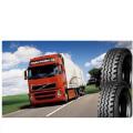 Радиальных грузовых шин, шины для грузовиков (КТС, ИСО, точка, ЕЭК, ССЗ утвержденных)