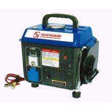 Generador de gasolina (TG900MED-TG1200MED)