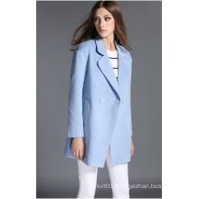 Winter Women Coat Europen Style High Quality Women Coat
