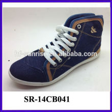 cheap casual shoes men skateboards shoes new men skateboards