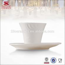 Tasses en céramique de café turc en céramique pas cher tasse de thé en porcelaine japonaise