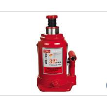Encre de bouteille hydraulique de 465 mm