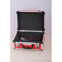 Cheap Aluminum Case Aluminum Tool Case
