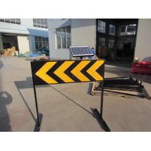 светодиодные печатные платы дорожные знаки