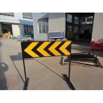 led pcb board road traffic signs