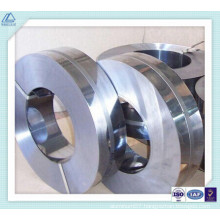 Aluminum Strip for Beverage Cans