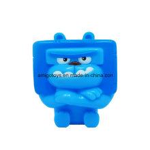 Забавная детская игрушка для маленького ребенка