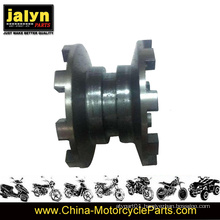 M2618010 Clutch Jaw for Lawn Mower