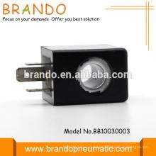China Wholesale Alta calidad núcleo de la válvula de gran tamaño