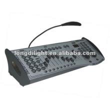 Pro 240 DMX Beleuchtungskonsolen Schreibtisch