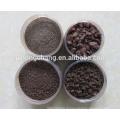 Высокое качество марганца песка для очистки воды