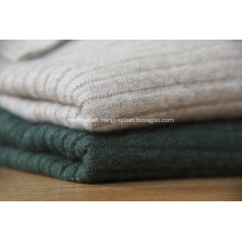 cashmere sweaters with large lapels