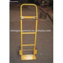 Multifunction hand trolley HT1842