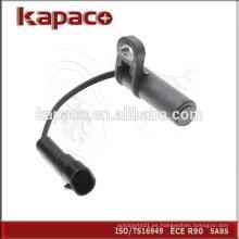 Sensor de posición de cigüeñal de alto rendimiento 147-624 213-2554 5S1722 para dodge