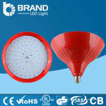 2years warm white china supplier 2 years led bakery room light