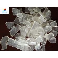 Résine acrylique pour broyage à lame LZ-7005