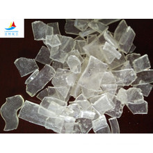 acrylic resin for paste grinding LZ-7005