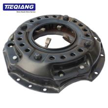 Wholesale 325mm clutch disc clutch pressure plate