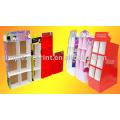 Display Box Rack