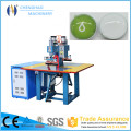 8KW PVC Welding Machine For Mosquito Button