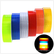 High Intensity Prismatic Reflective Film