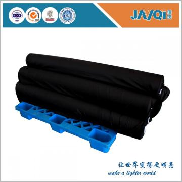 100% Polyester Microfiber Cloth Fabric Roll