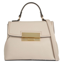 New Fashion Ladies PU Top-Handle Bag
